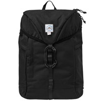 Epperson Mountaineering Large Climb Pack Black