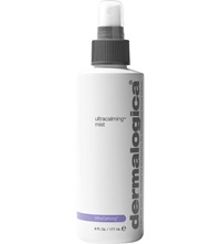 Dermalogica Ultracalmingtm Mist 177Ml