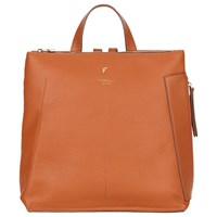 Fiorelli Finley Casual Backpack Tan