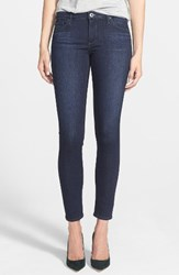 Ag Jeans Women's Ankle Super Skinny