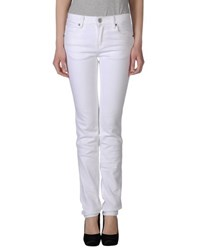 Dr. Denim Jeansmakers Denim Denim Trousers Women