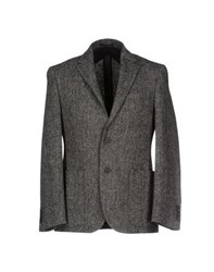 Aquascutum London Aquascutum Suits And Jackets Blazers Men