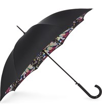 Fulton Bloomsbury No.2 Umbrella Digital Lights