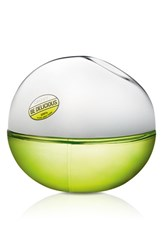 Dkny 'Be Delicious' Eau De Parfum No Color