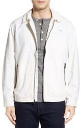 Tommy Bahama Men's 'Cannes Cruiser' Jacket Continental