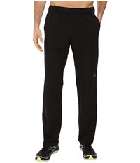 The North Face Kilowatt Pants Tnf Black Men's Casual Pants