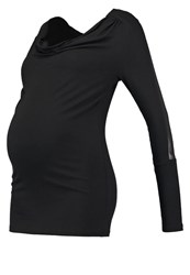 Noppies Hada Long Sleeved Top Black