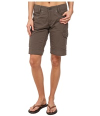 Kuhl Splash 11 Short Breen Women's Shorts Olive