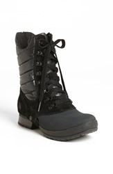 The North Face Women's 'Zophia' Boot 1' Heel