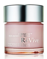 Revive Fermitif Neck Renewal Cream Spf 15 2.5 Oz. Revive
