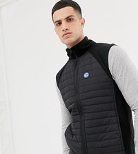 Craghoppers Discovery Vest Black