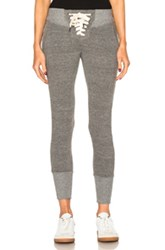 Nsf Maddox Sweatpants In Gray