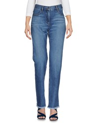 Theory Jeans Blue