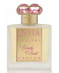 Tutti Frutti Candy Aoud 50 Ml Roja Parfums