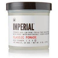 Imperial Barber Products Imperial Classic Pomade