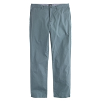 J.Crew Lightweight Chino In Classic Fit