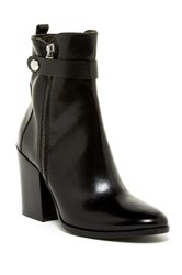 Jo Ghost Parma Boot Black