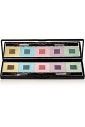 By Terry Game Lighter Palette Fun'tasia Gbp
