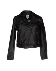 Supreme Being Coats And Jackets Jackets Women
