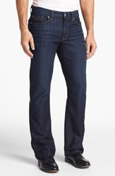 Fidelity Denim 50 11 Relaxed Fit Jeans
