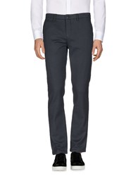Pepe Jeans Trousers Casual Trousers Lead