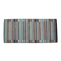 Missoni Home Jazz Bath Mat 150