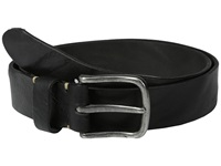 Cowboysbelt 43094 Black Belts