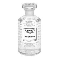 Creed Aventus Eau De Parfum Flacon 250Ml