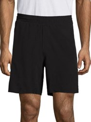 Mpg Hype Active Shorts