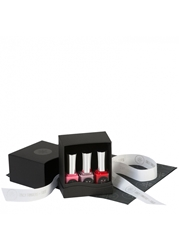 Only Fingers Toes Trilogy Gift Box