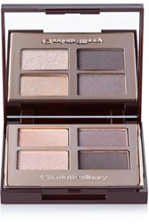 Charlotte Tilbury Luxury Palette Color Coded Eye Shadow The Uptown Girl Usd