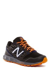 New Balance 590 Running Sneaker Wide Width Available Black