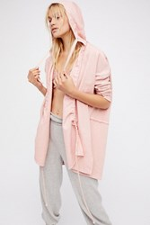 Free People Womens Pleats And Pulls Cardi
