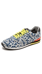 Just Cavalli New Leopard Print Suede Sneakers