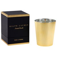 Ralph Lauren Home Classic Pied A Terre Candle Single Wick