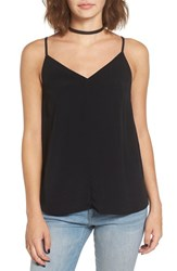 Women's Bp. Double V Camisole