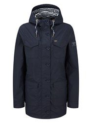 Tog 24 Primrose Womens Jacket Navy