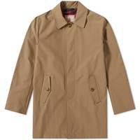 Baracuta G10 Original Coat Neutrals