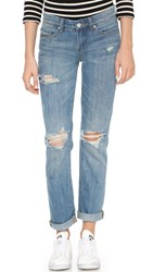 Blank Tomboy Distressed Jeans Meant To Be