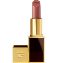 Tom Ford Lip Colour Indian Rose