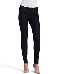 Cj By Cookie Johnson Joy Denim Leggings Kahana Women's