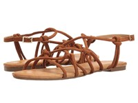 Report Genny Tan Synthetic Women's Sandals