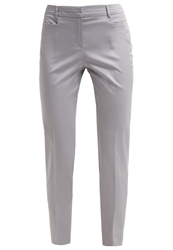 Comma Trousers Grey