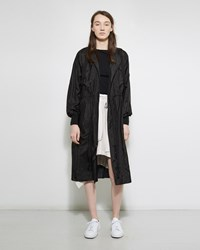 Isabel Marant Kelby Long Jacket