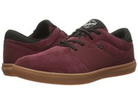 Globe Mahalo Sg Burgundy Gum Men's Skate Shoes