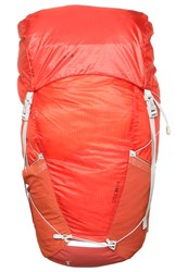 Vaude Citus 24 Backpack Lava Red