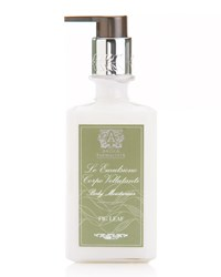 Antica Farmacista Fig Leaf Body Moisturizer 10 Oz.