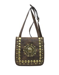 Patricia Nash Granada Crossbody Bag