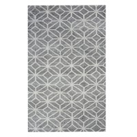 Designers Guild Caretti Pebble Rug 250X350