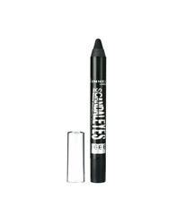 Rimmel London Scandal'eyes Eye Shadow Stick Blackmail